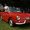 Fiat abarth_5032