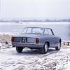 Alfa Romeo 2600 158