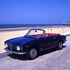 Alfa RomeoGTC 151