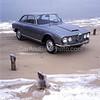 Alfa Romeo 2600 160