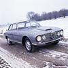 Alfa Romeo 2600 157