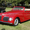 Alfa Romeo_9689