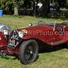 Alfa Romeo_9695