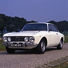 Alfa Romeo GTV 154