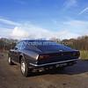 Aston Martin DBS V8 170