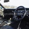 Aston Martin DBS V8 int 493