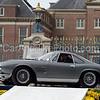 Aston Martin Jet bertone_9866 kopie