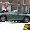 Aston Martin DB2_9879