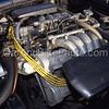 Aston Martin DBS V8 engine 487