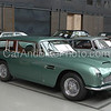 Aston Martin DB5  break_2363