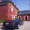Aston Martin724