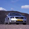 Audi TT830