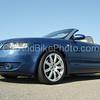 Audi A4 cabrio_4804
