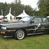 Audi 100  Quattro_4989