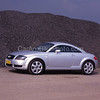Audi TT819