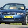 Audi A4 cabrio_4779