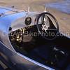Austin A7 race 119