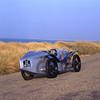 Austin A7 sport 125