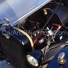 Austin A7 race 115
