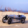 Austin A7 sport 128
