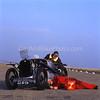 Austin A7 race 123