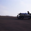 Austin A7 race 120