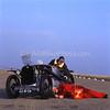Austin A7 sport(1927) 123