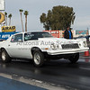 ADRA, American DragCar, Street Car Shootout and Arizona Super Comp from Wild Horse Pass Motorsports Park