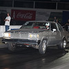 Arizona's Fastest Street Cars, ADRA, American DragCar and Arizona 8.5 Outlaws Running under the Lights at Wild Horse Pass Motorsports Park