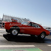 Southwest Nostalgia Drags, ARDA, FnF Racing Series and more from Wild Horse Pass Motorsports Park