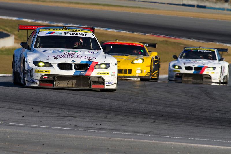 IMAGE: http://www.bradfoxphoto.com/Cars/ALMS-Laguna-Seca-2012-1/i-TLPDDFK/0/L/IMG8554-L.jpg