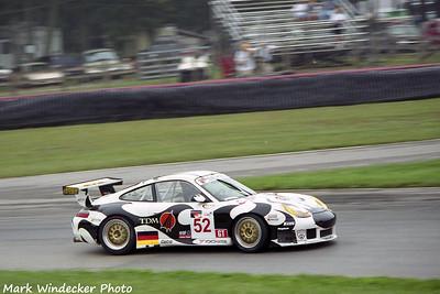 ... Porsche 996 GT3-RS