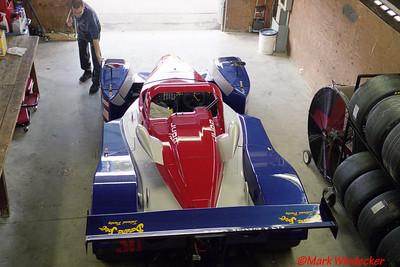 LMP900-Intersport