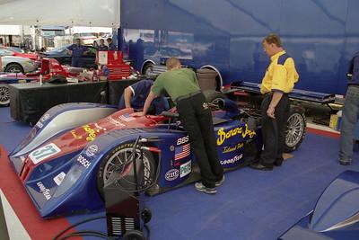 LPM675-Intersport Racing