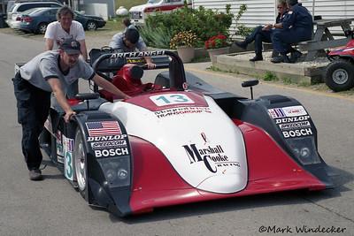 P675-Archangel Motorsports