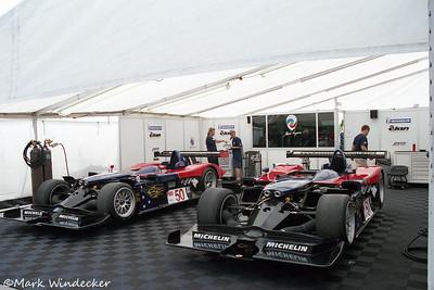 P900-Panoz Motor Sports