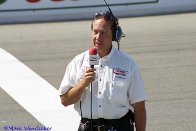 Jim Martyn