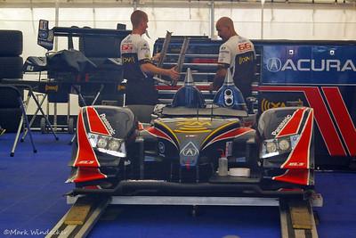 P1-de Ferran Motorsports Acura ARX-02 a