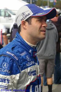 #15-Luis Diaz