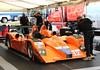 P1-Autocon Racing Lola B06/14 - AER