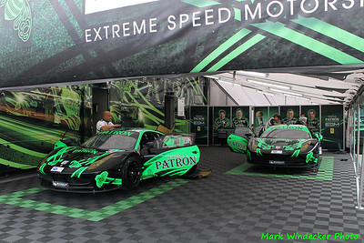 GT-EXTREME SPEED MOTORSPORT FERRARI F458 ITALIA