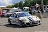 GTC-ALEX JOB RACING PORSCHE 911 GT3 RSR