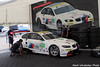 GT-BMW TEAM RLL BMW E92 M3
