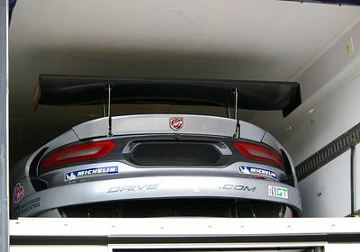 GT-SRT Motorsports
