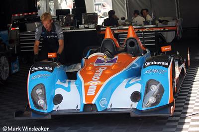 LMPC-BAR1 Motorsports