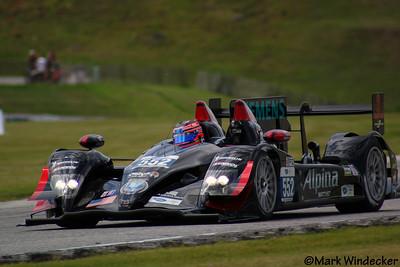 8th 3-P2 Ricardo Gonzalez/Scott Tucker/Marino Franchitti HPD ARX-03b