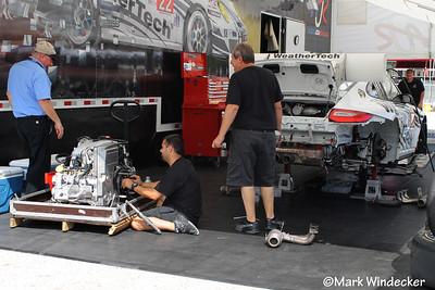 GTC-Alex Job Racing