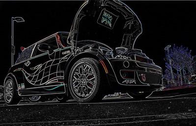 AMVIV Car Show 3/27/10.