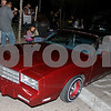 AZ RodFinks and Team Matthew's Hot Rods Cruise for Downs Syndrome