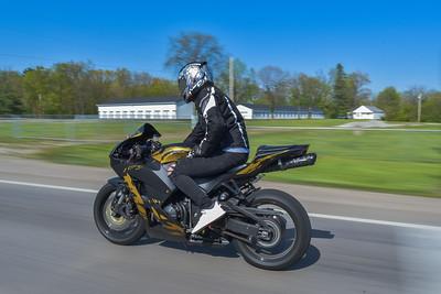 AaronMotorcycle-10